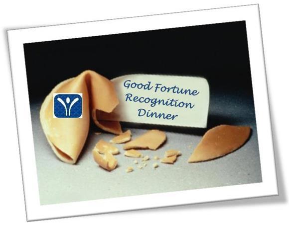 Good Fortune Dinner 2